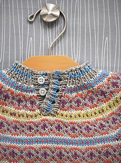 Cerro-babysweater3_small2