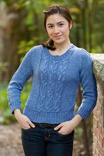 Pullover2-lg_small2