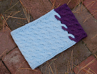 Cowl4-lg_small2