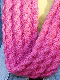 Cowl3-lg_small2