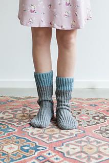 Quince-co-alexandra-tall-socks-chickadee-knitting-pattern-pam-allen-1_small2
