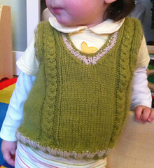 Vest_front_5_small