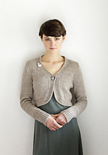 Everydaycardigan_small2