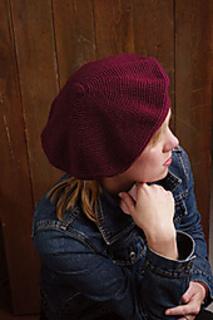 Pinwheel-beret-1_small2