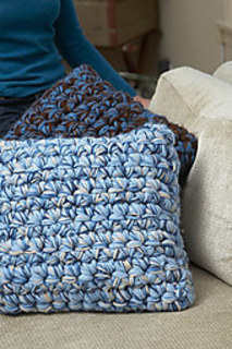 Instant-decor-pillows-4_small2