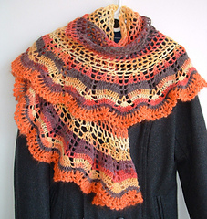 Shawl_small