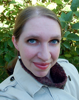 Woodland_cowl1_small2