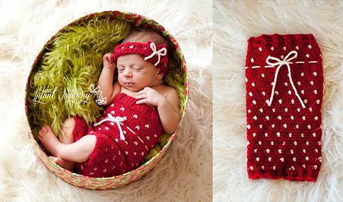 Crochet_strawberry_medium