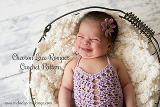 Chevron_lace_romper_2_small2