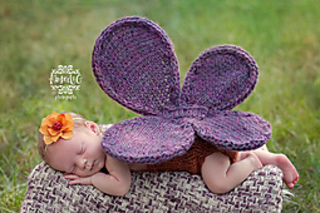Butterfly_babe_small2