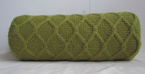 Aran_bolster_medium