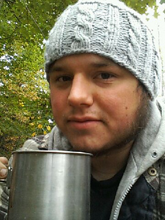Levi_fisherman_hat_small2