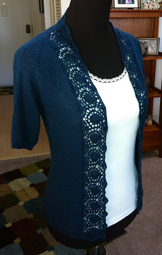 Lace_sweater_2_medium