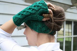 Head_scarf-3_small2