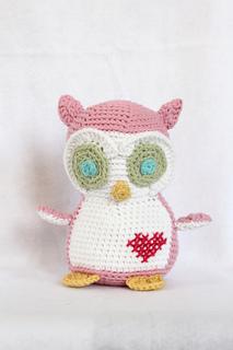 Vday_owl_-_shoot_1_small2