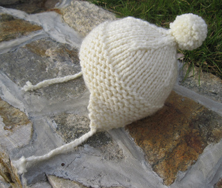 Baby_hats_092_small2