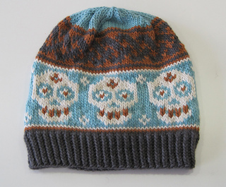 Hat1_small2