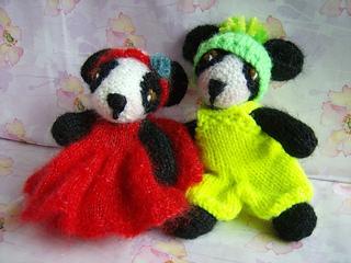 Panda_babies_small2