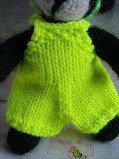 Panda_bby_trsrs_frnt_small2