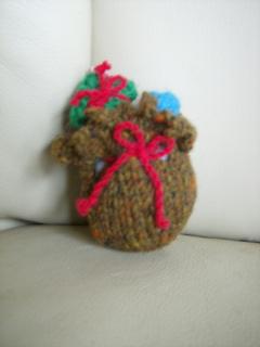 Wreath_sack_small2