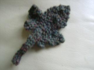 Wreath_ivy_leaf_small2