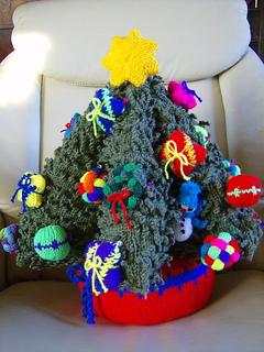 Tree__twirl__best_small2
