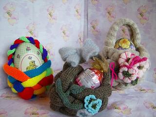 Elmer_3_baskets_small2
