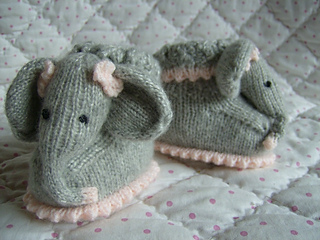 Eleph_slippers_2_small2