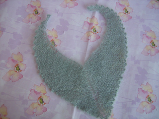 Pitty_haze_shawl_small2