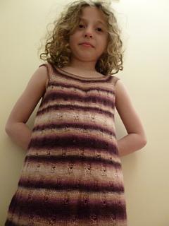 Marple_dress_jasmine_4_small2