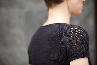 Grace-lace-web_small2
