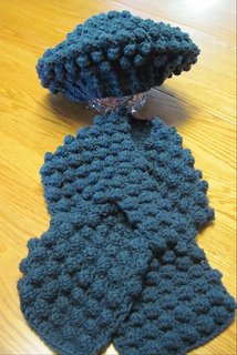 Snowball_hat_and_scarf_small2