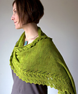 Paravelwrap3_small2