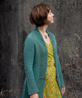 Clairettecardigan3_small2