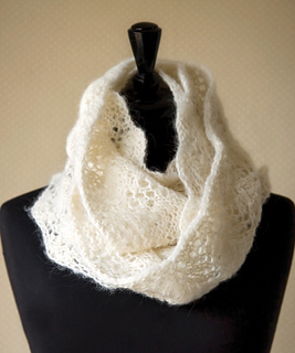 Infinitylacescarf_fig01_small2
