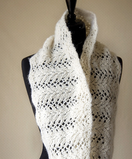 Infinitylacescarf_fig04_small2