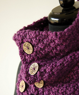 Chunkytexturedcowl_fig04_small2
