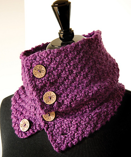 Chunkytexturedcowl_fig01_small2