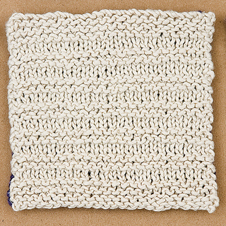 500ridgecloth_small2
