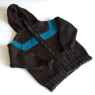 500toddlerhoodie_small2