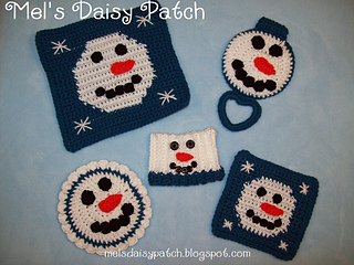 Snowman_collection_small2