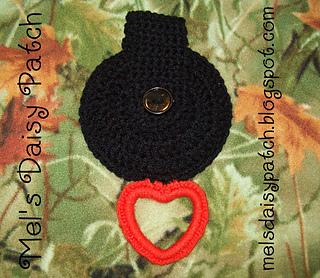 Jack_pumpkin_towel_holder_2_small2