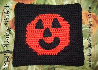 Jack_pumpkin_hot_pad_1_small2