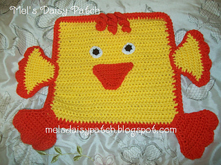Wiggle_duck_front_small2