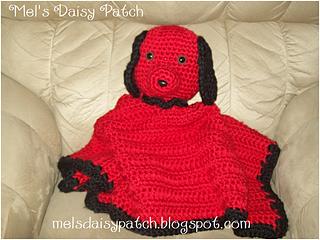 Snuggle_puppy_red_black_1_small2
