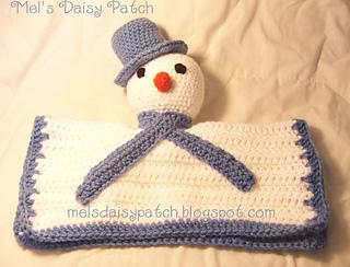 Snowman_snuggle_blanket_5_small2