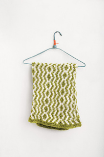 Zigzag_baby__blanket_small2