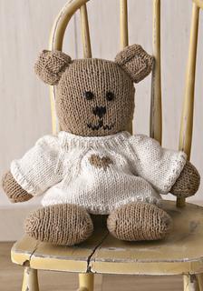 Teddy_bear_small2