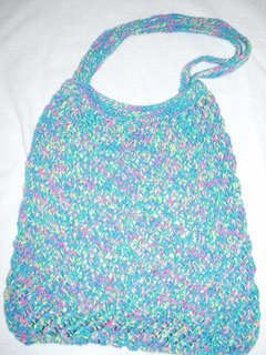 Earth_friendly_tote_small2