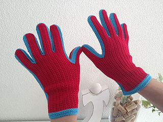 Gloves_red_forthomas4_small2